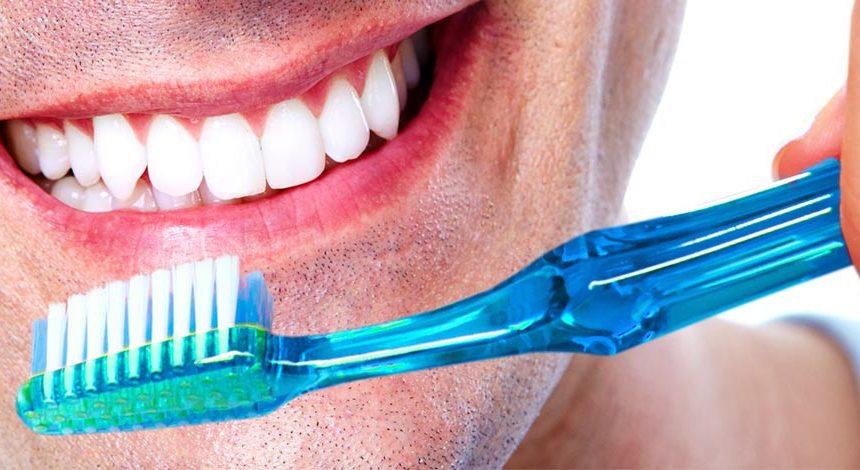 10 consejos para una buena higiene bucal