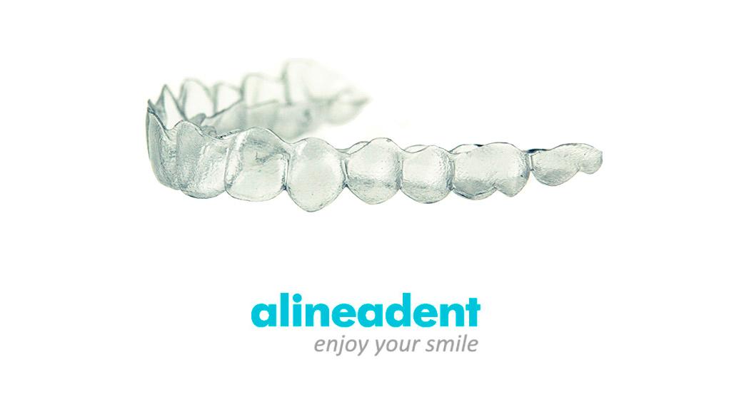 Ortodoncia Alineadent