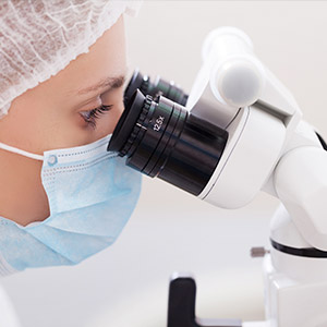 Cirugía oncológica en Málaga y Estepona