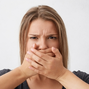 Patología glándulas salivares