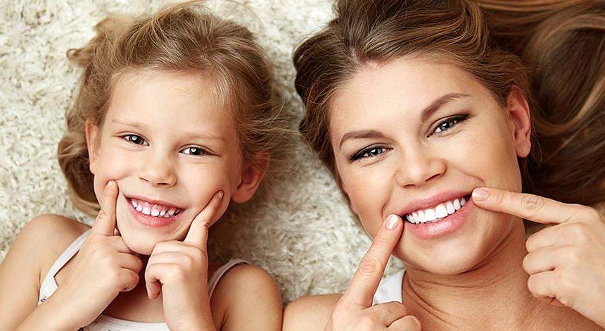 Cuidados dentales básicos para tener una buena salud bucal