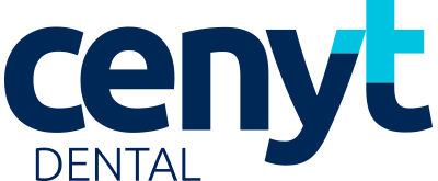 Cenyt Clínica Dental