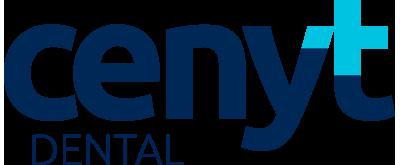 Cenyt Dental Clinic