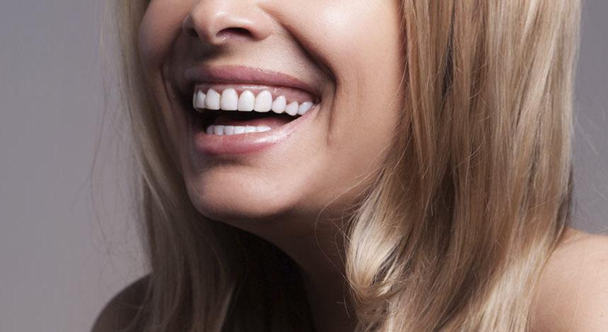 ¿Puedo cambiar la forma y tamaño de mis dientes?