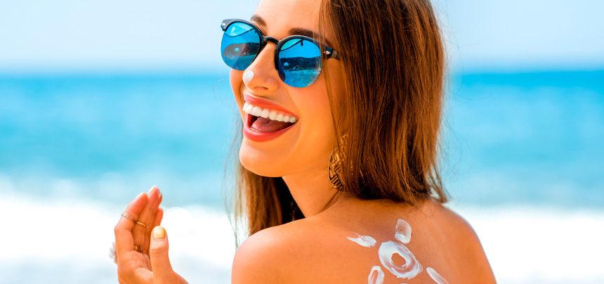Las claves para tener una sonrisa perfecta en verano